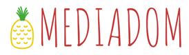 Mediadom | Web Agency